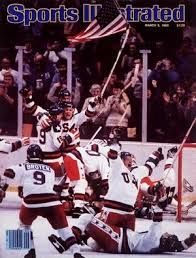 miracl, 1980, hockey, ice, winter olympics, sports illustrated, game, team usa, lake placid
