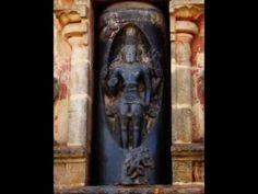 Vimanas flying machines. Ancient Aliens