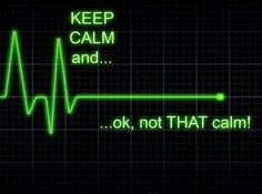 #Nurse #Humor @Erica Cerulo Cerulo Cerulo Cerulo