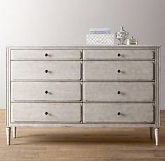 Marcelle Upholstered Crib Collection | Restoration Hardware Baby  Child