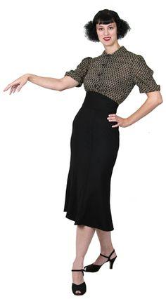 reVamp Women's Vintage Clothing on Pinterest