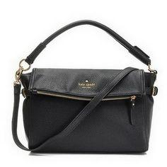 Kate Spade Purse #Kate #Spade #Purse shoulder bags, kate spade purses