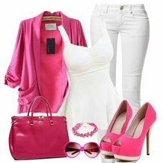 http://www.tbdress.com/product/Amazing-Half-Sleeve-Solid-Color-Pleated-Blazer-10966172.html?utm_source=facebook.com&utm_medium=tbdress&utm_term=216&utm_campaign=20140822-64-1