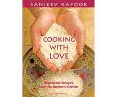 Bask in the warmth and love of a mother's cooking like never before! Take a look into Chef Kapoor's kitchen where his mother and mother-in-law dish up some comforting food for all of us....
