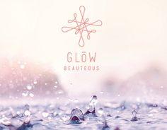 GLÖW BEAUTEOUS | Skin Clinic Melbourne