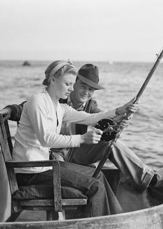 Lew Ayres & Ginger Rogers (m.1934–1941; divorced)