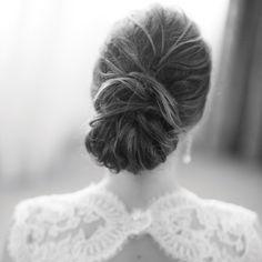 idea, dress, wedding hairs, hairstyl, bridal updo, classic updo, bride, classic bridal, hair buns