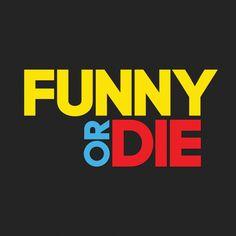 Funny Or Die's parod