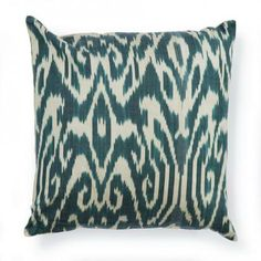 For living room chair? (Mary) Aleria Pillow | Lulu and Georgia