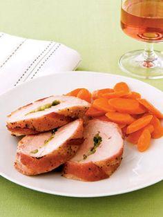 Heart Healthy Recipes That Taste Good - Healthy Heart Recipes at ...