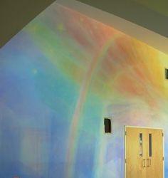 Color in the Waldorf School: Van James | Waldorf Today - Waldorf Employment, Teaching Jobs, Positions & Vacancies in Waldorf Schools