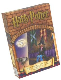 Harry Potter The Sorting Hat Glow Puzzle Little Star Puzzles http://www.amazon.com/dp/B000056CGT/ref=cm_sw_r_pi_dp_LrFKtb0T00FJMTFA