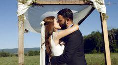 Stone Fox Bride | weddings