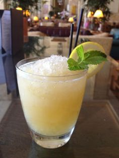 20 Delish Tequila Drinks to Try on Cinco de Mayo