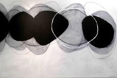 margadirube:  artafrica:Hassan Echair