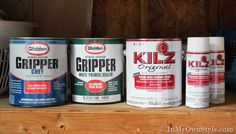 the-Best-Paint-Primers for furniture