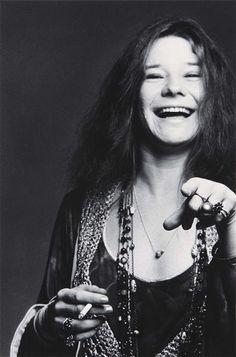 FRANCESCO SCAVULLO                      Janis Joplin,1969