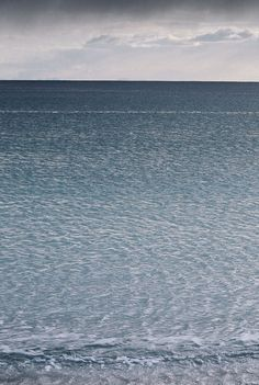 clear water, blue, beauti, beach, grey sea, cereal