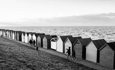Winter Walk... by TRM-photography.co.uk, via Flickr
