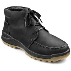 Image for Tornado Boots from HotterUK