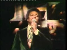 CHARLIE PRIDE-ME AND BOBBY McGEE