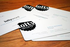 creative business cards, card designs, business card design, busi card
