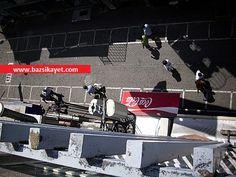 outdoor gsm anten montaji baz istasyonu görselleri