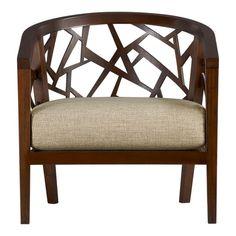 side chair, living rooms, barrels, cushions, hous