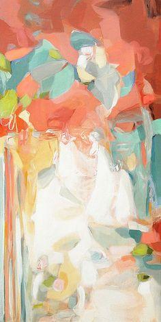 Artist Christina Baker