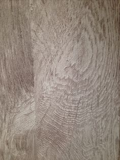Embossed vinyl wall covering in wood grain is perfect form + function at Thibaut in Market Square 315 #hpmkt