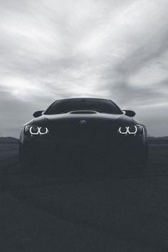 camaro | cars | chevrolet, chevrolet camaro, cars