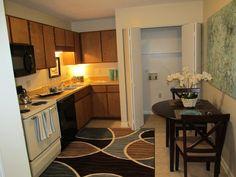 all amenities aspen village apartments tuscaloosa ala