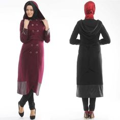 TO ORDER THIS PRODUCT IN RETAIL PLEASE VISIT www.globalhijabtrends.com. PAYMENT OPTIONS: PAYPAL, WESTERN UNION, CREDIT CARD. FOR WHOLESALE ORDERS SEND AN E-MAIL TO info@globalhijabtrends.com . WE SHIP WORLDWIDE..
