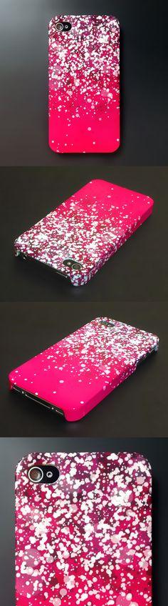 iphone #case