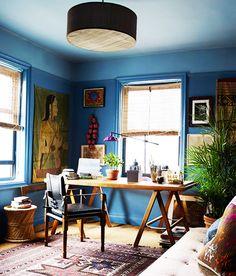 Tour the Ultimate Designer Dream Home