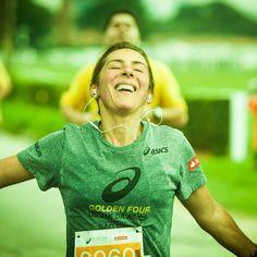 Made of Sport - @asicsbrasil #asicsbrasil #run #corrida #running