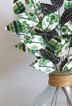 DIY - Decor Decorations on Pinterest