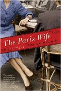 want to! : http://www.npr.org/2011/03/01/134132944/the-paris-wife-dives-into-hemingways-first-big-love