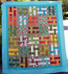 jelly roll quilt patterns | jelly roll???