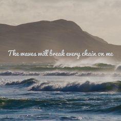 "-- #LyricArt for ""My Blood"" by Ellie Goulding"