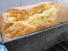 Cake de Sophie : tomate mozza basilique ... Un délice !