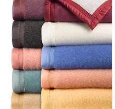 blankets on pinterest 28 pins. Black Bedroom Furniture Sets. Home Design Ideas