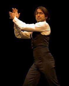 . flamenco httpbitlyhkjxgt, flamenco httpbitlyiascef, flamenco httpbitlyhidthi, flamenco httpbitlyi5extm, flamenco httpbitlyi3o90h