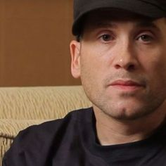 Marc Ecko: There's No Straight Line to Success | www.achievegoalsinlife.com/personalgoalsetting
