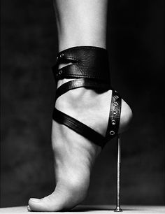 #lust #love #sexy #art #photography #nude #sex #shoes Google Image Result for http://www.buamai.com/wp-content/uploads/2011/09/skin.jpg