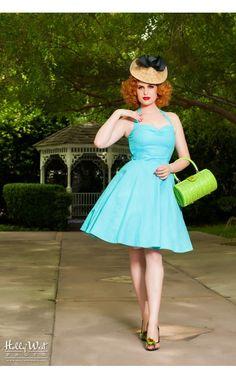 sweeti dress, start dress