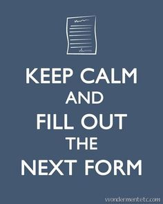 foster care, form, fill, 480600 pixel, true, keep calm, adopt style, foster parent, quot
