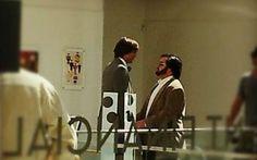 See Ashton Kutcher Dressed as Steve Jobs For New Movie