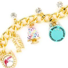 "What do you think this accessory from the #KatyPerryPRISMCollection ""Kitten"" line could be....."