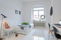 bedroom interior design, hotel interior, design homes, design bedroom, design interiors, architecture interiors, bedroom office, bedroom interiors, bedroom designs